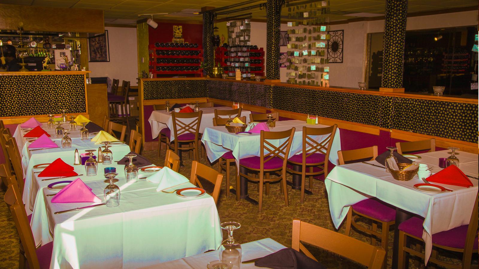 Restaurant Interior Design Ideas India Tips Inspiration Designs